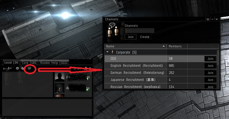 3 the ui total newbs guide to eve online