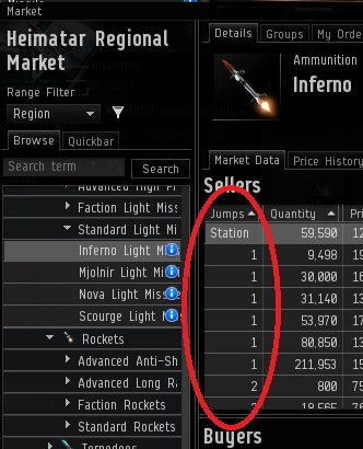 Buying ships eve online